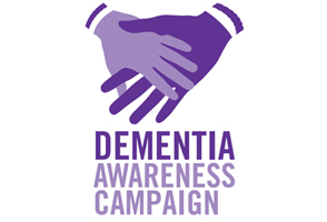 Jewish Care launches Dementia Awareness Campaign.